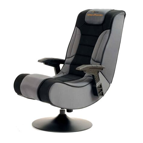 X Rocker Chairs by Cheap X Rocker Gaming Chair Best Uk Deals On Gadgets To