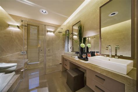top bathroom remodeling trends for 2016 topp remodeling