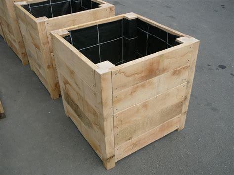 zelf l maken hout plantenbak maken van hout keukentafel afmetingen