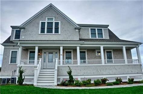 mayflower cape cod rentals dennis vacation rental home in cape cod ma 02638 has own