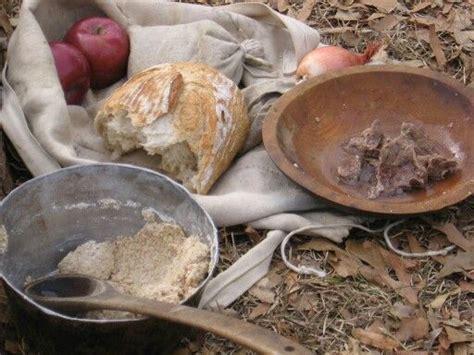 prairie food pioneer food prairie