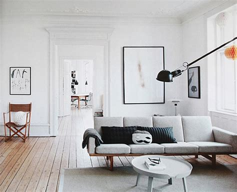 minimalist apartment design why black friday is the worst and 5 other things you can