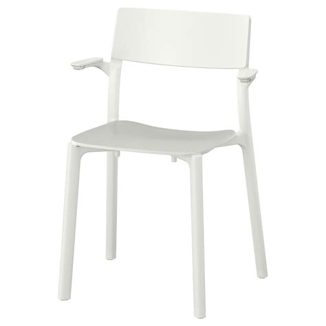 furniture terrific ikea clear chair   stunning decorating  home furnitures