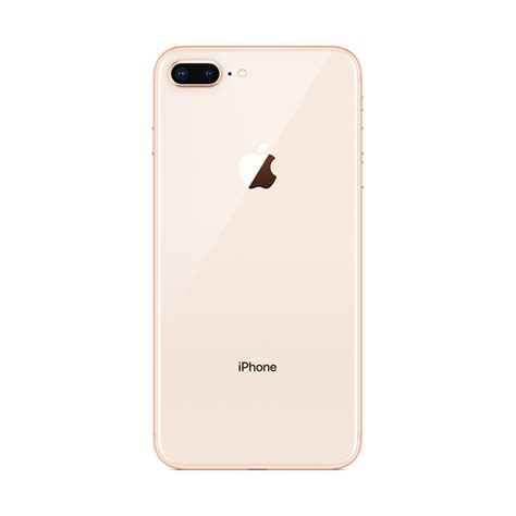 apple iphone 8 plus specs review release date phonesdata