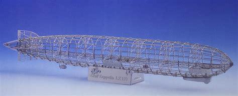Zep Aviation Window View Msds - the graf zeppelin lz 127 deluxe metal aerobase aviation