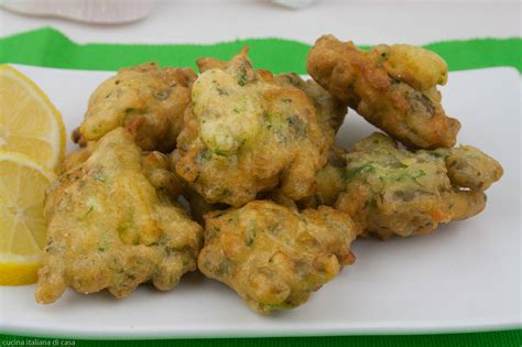 cucina per natale ricette cucina italiana ricette pranzo di natale ricette