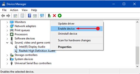 2 Audio Outputs Windows 10 by Fix No Audio Output Device Is Installed In Windows 10