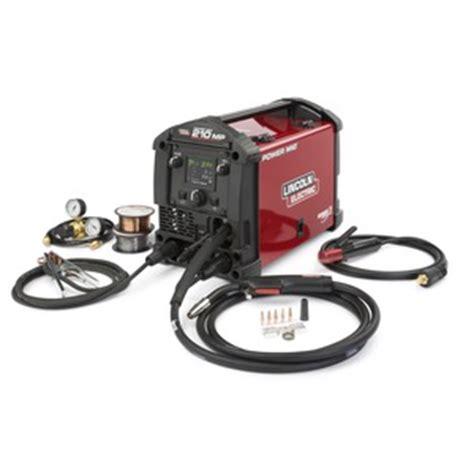 refurbished lincoln welders weiler welding company inc welding equipment and