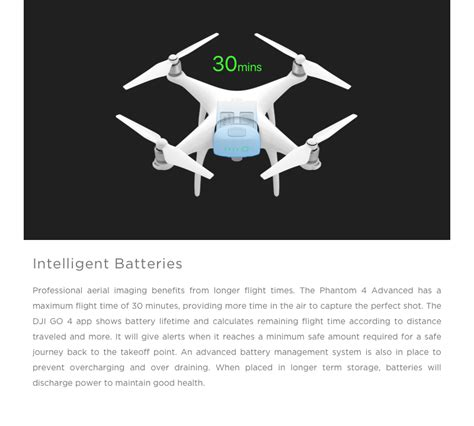 Drone Jogja p4a 12 dji experience store yogyakarta