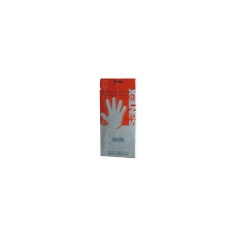 paquete imagenes latex paquete de 10 guantes de l 225 tex venta de guantes desechables