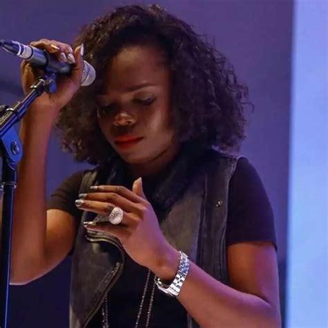 biography of victoria orenze victoria orenze biography and music career naij com