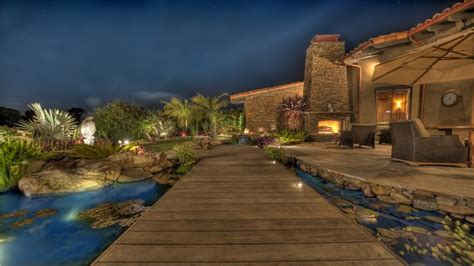 backyard landscaping san diego ca photo gallery
