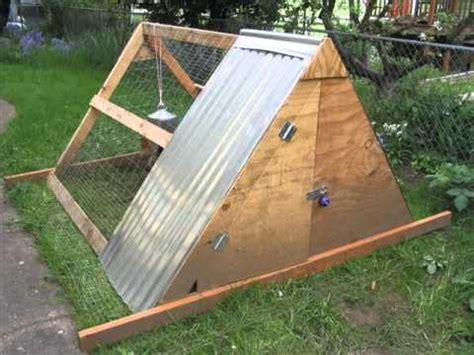 easy backyard chicken coop plans easy backyard chicken coop plans best and easy backyard chicken coop plans youtube