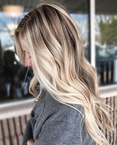 hairstyles autumn 2017 uk balayage hairstyles summer 2017 popsugar beauty uk
