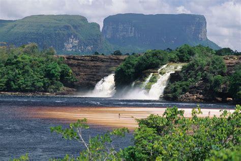 imagenes historicas de venezuela venezuela y el turismo bit 225 cora de venezuela