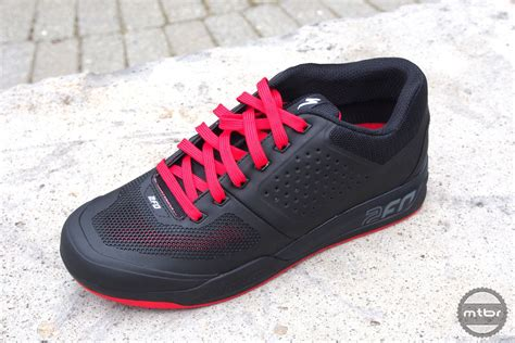 non clip bike shoes non clip mountain bike shoes bicycling and the best bike