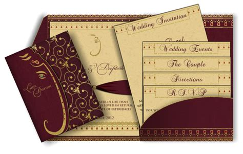 creative wedding invitation cards india indian wedding png fonts transparent indian wedding fonts