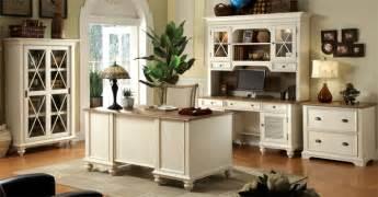 Desk And Credenza Set Home Office Furniture Reeds Furniture Los Angeles