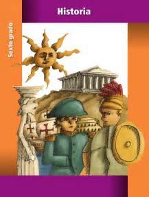 Family Home And Garden - historia 6to grado by rar 225 muri issuu