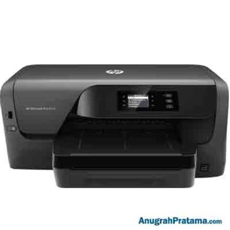 Printer Inkjet Terbaru jual hp officejet pro 8210 printer d9l63a printer inkjet