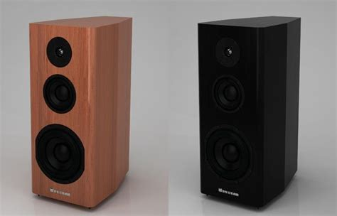 bryston model t bookshelf speaker sneak peak novo