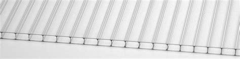 Gew Chshaus Bauhaus 1225 by Doppelstegplatten 4mm 4mm Doppelstegplatten Klar G Nstig