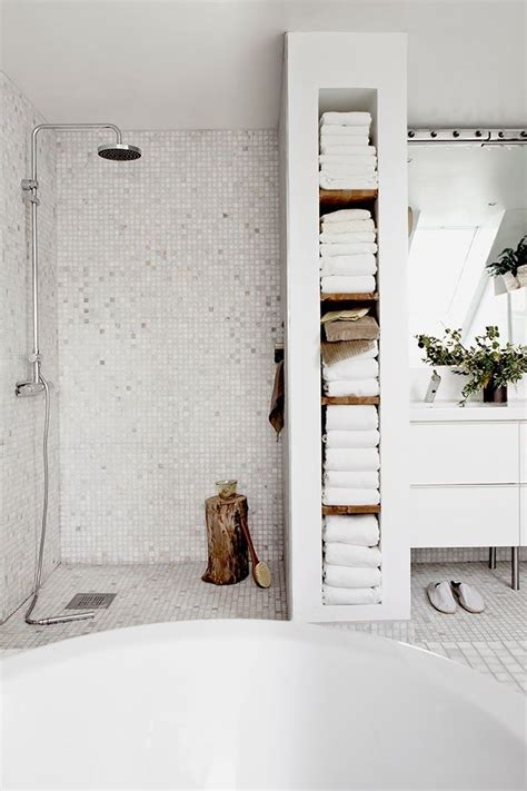 bathroom inspiration bathroom inspiration lark linen bloglovin