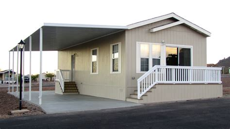mobile home insurance standard casualty company