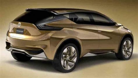 how much does a nissan murano cost how much does an change cost how much cost autos post