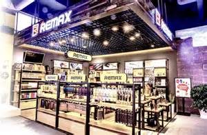 Store Malaysia Open Remax Store In Malaysia Remax Malaysia Official