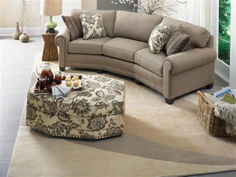 smith brothers  sofa collection gallery home furnishings