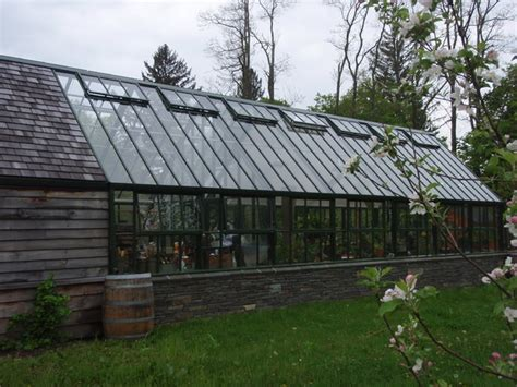 1000 Images About Bpf On Pinterest Flats Home And House Plans With Greenhouse Attached