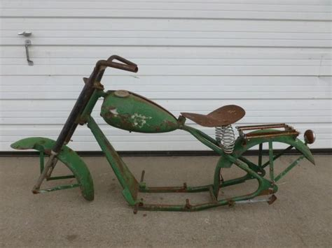 mustang scooters for sale vintage mustang scooter motorcycle frame for sale on 2040