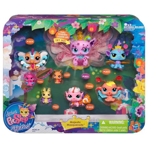 puppy shoo littlest pet shop play sets littlest pet shop photo 33823220 fanpop