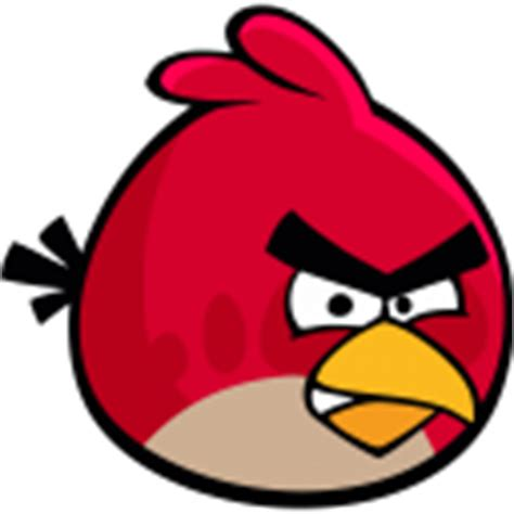 imagenes png 128x128 angry birds iconset 7 icons femfoyou