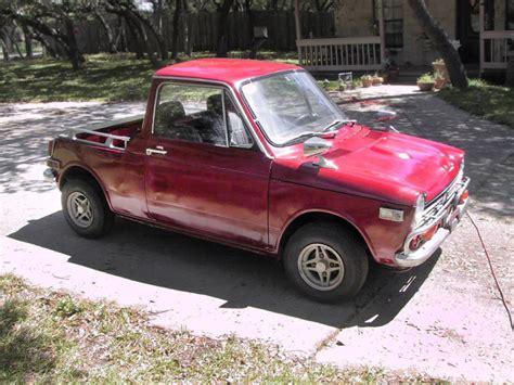 honda 600 for sale 2 500 hauler 1970 honda n600