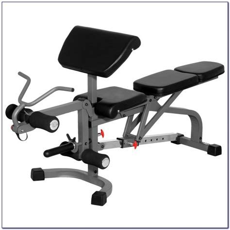marcy weight bench attachments best weight bench with leg attachment bench home
