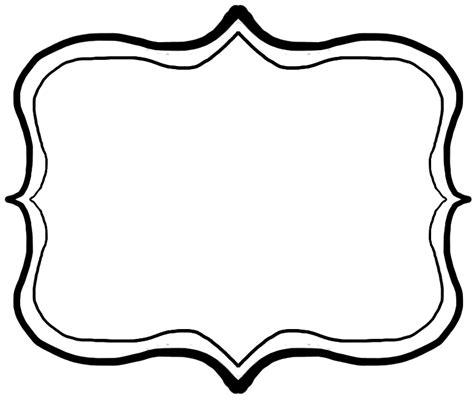 doodle frame free hollis hemmings is two peas learning free digital frames