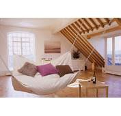 39 Attic Rooms Cleverly Making Use Of All Available Space  Freshome
