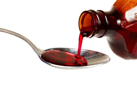cough medicine cough medicine abuse archives lock the cabinet