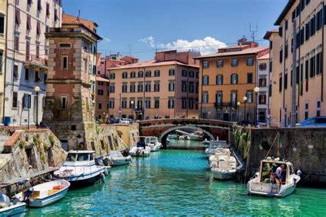 traghetti porto vecchio livorno ferry bastia livourne r 233 servez avec corsica ferries