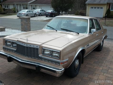 1979 plymouth fury 293 plymouth gran fury 171 picture cars