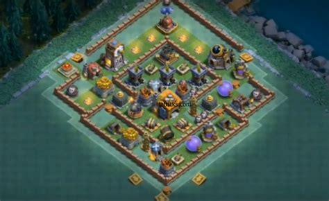 Home Design App Tricks top 5 best clash of clans builder hall 7 base designs
