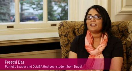 Mba In Gulf by Middle East Resources Mba Through Distance Learning And