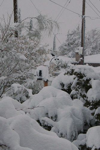 Valley Weather Records 68 Best Weather Stations Images On Weather Tech And Technology