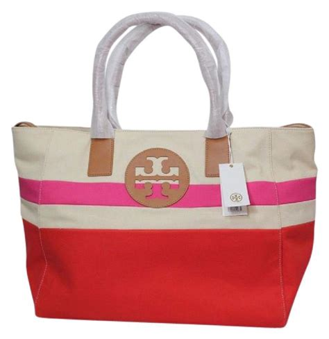 Tote Bag Canvas Murah 2 burch bags on sale up to 70 at tradesy