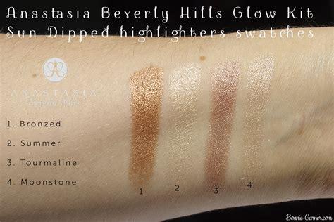 Beverly Glow Kit Sun Dipped beverly glow kit sun dipped mon avis