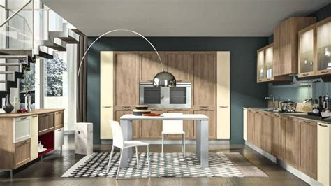 home cucine quadrica home cucine