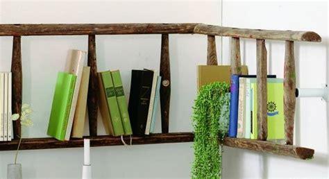 librerie design low cost 10 librerie fai da te originali e low cost all opera