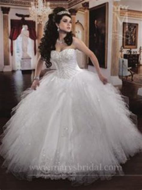 winter themed quinceanera dresses design a winter wonderland theme for your quinceanera
